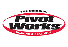 pivot-works-logo.png