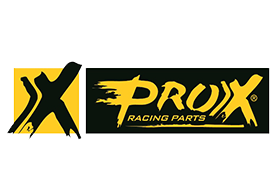 prox-racing-team-logo.png