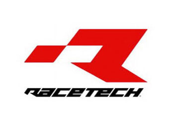 racetech-at-last.jpg