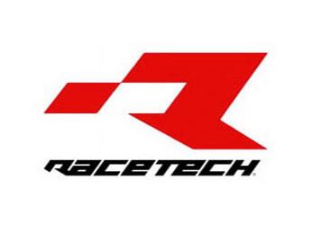 racetechLOGONEWtry.jpg