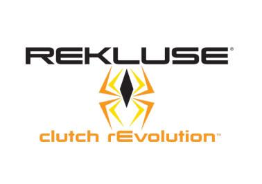 rekluse-manufacture-png-logo2.jpg