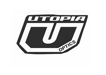 utopia-at-last3.jpg