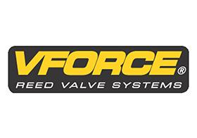 vforce-reed-valve-logo.png