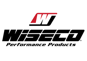 wiseco-pistons-logo.png